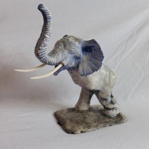 Elephant 2ny