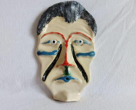 masques (4)-min (1)